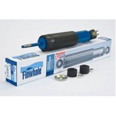 Амортизатор 2108 пер.газ FINWHALE