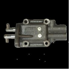Механизм перекл.РК 469