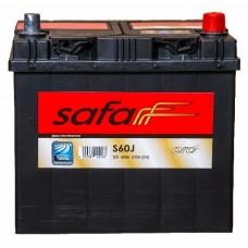 АКБ 6СТ. 60 SAFA AGM SA60-L2 (560 901 068) старт-стоп о/п