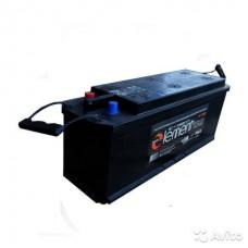 АКБ 6СТ. 190 Smart Element 1250А, п/п