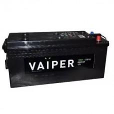 АКБ 6СТ. 90 VAIPER 680А о/п