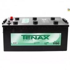 АКБ 6СТ. 225 TENAX TREND 1150А, о/п, 725 012