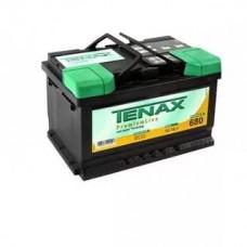 АКБ 6СТ. 74 TENAX PREMIUM 680А, о/п, TE-H6-1