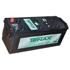 АКБ 6СТ. 140 TENAX TREND 760А о/п 640 035