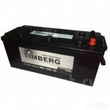 АКБ 6СТ. 140 Timberg Professional Power 900A, о/п