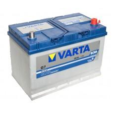 АКБ 6СТ. 100 Varta SDn(600 402) 830A о/п
