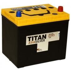 АКБ 6СТ. 100 Титан Asia Silver 950A о/п