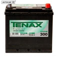 АКБ 6СТ. 45 TENAX HIGH 300A TE-E2-2 о/п