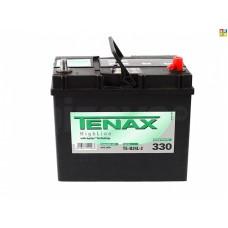 АКБ 6СТ. 70 TENAX HIGH 640А, о/п, TE-H6-2