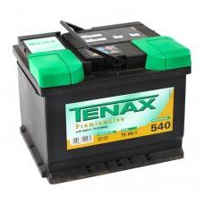 АКБ 6СТ. 60 TENAX PREMIUM 540А о/п TE-H5-1