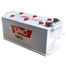 АКБ 6СТ. 190 UNO (EN1250) 1150А п/п