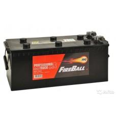 АКБ 6СТ. 60 FIRE BALL 450A п/п