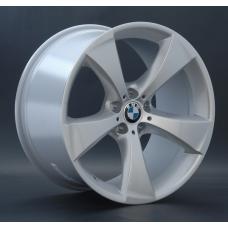 Диски 10.0J20 ET40 D74.1 Replay BMW 74 (5x120) S