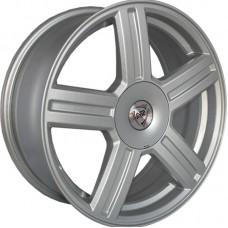Диски 6.0J15 ET32 D58.6 NZ Wheels SH653 (Торус) (4x98) S, арт.9124356