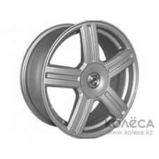 Диски 6.0J14 ET35 D58.6 NZ Wheels SH653 (Торус) (4x98) S, арт.9124355