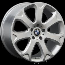 Диски 9.0J19 ET48 D74.1 Replay BMW 75 (5x120) S