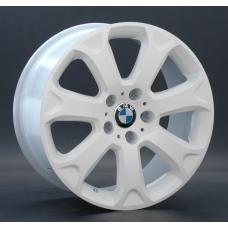 Диски 9.0J19 ET48 D74.1 Replay BMW 75 (5x120) W