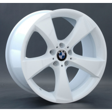 Диски 10.0J20 ET40 D74.1 Replay BMW 74 (5x120) W