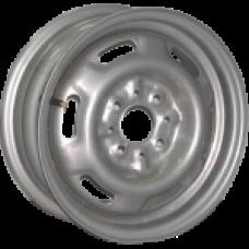Диски 5.0J14 ET35 D58.5 ВАЗ-2110 (4x98) 16.3101015