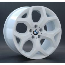 Диски 9.0J19 ET48 D74.1 Replay BMW 70 (5x120) W