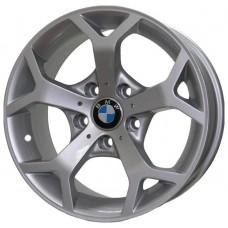 Диски 10.0J20 ET40 D74.1 Replay BMW 70 (5x120) S