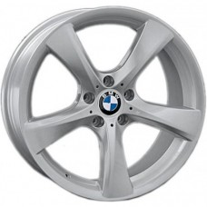 Диски 9.5J19 ET39 D72.6 Replay BMW 102 (5x120) S
