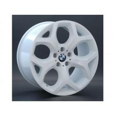Диски 10.0J20 ET40 D74.1 Replay BMW 70 (5x120) W