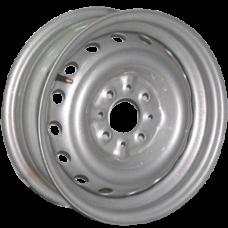 Диски 5.0J13 ET29 D58.5 ВАЗ-03 (4x98) 2103.3101015.03