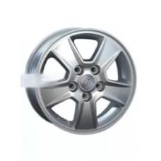 Диски 5.5J15 ET47 D67.1 Replay Hyundai 71 (5x114.3) S