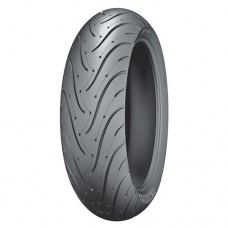 110/70 R17 Б/К Michelin Pilot Road 3 Front 54W
