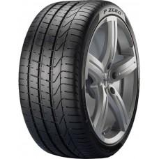А/ш 295/40 R20 Б/К Pirelli P Zero (N0) 106Y