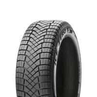 А/ш 215/65 R17 Б/К Pirelli Winter Ice Zero Friction 103T