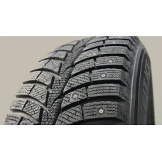 А/ш 235/75 R16 Б/К Laufenn i Fit Ice LW71 108T @