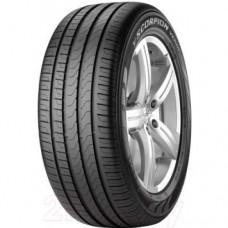 А/ш 245/65 R17 Б/К Pirelli Scorpion Verde XL 111H