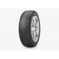 А/ш 195/45 R16 Б/К Pirelli Winter Cinturato XL 84H