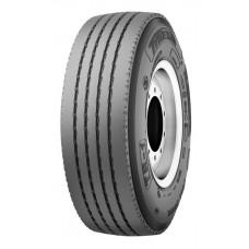 А/ш 385/65 R22.5 Б/К TYREX TR-1 (прицеп) ALL STEEL