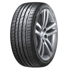 А/ш 235/40 R18 Б/К Laufenn LK01 S Fit EQ XL 95Y