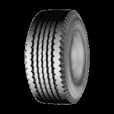 А/ш 445/65 R22.5 Б/К Bridgestone R164(прицеп)