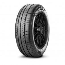 А/ш 195/55 R16 Б/К Pirelli Cinturato P1 (*) 87H Run Flat