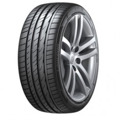 А/ш 235/45 R18 Б/К Laufenn LK01 S Fit EQ XL 98Y