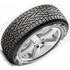 А/ш 195/50 R15 Б/К Pirelli Winter Ice Zero 82T @