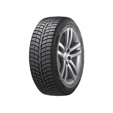 А/ш 225/50 R17 Б/К Laufenn i Fit Ice LW71 XL 98T @