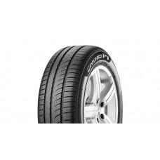 А/ш 185/60 R15 Б/К Pirelli Cinturato P1 Verde XL 88H