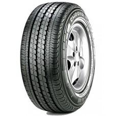 А/ш 185/R14C Б/К Pirelli Chrono 102R