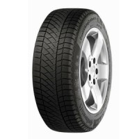 А/ш 155/65 R14 Б/К Continental Viking Contact 6 75T