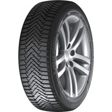 А/ш 235/75 R15 Б/К Laufenn i Fit Ice LW71 105T @