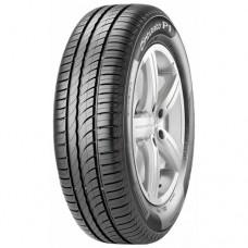 А/ш 195/50 R15 Б/К Pirelli Cinturato P1 Verde 82H