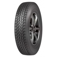 А/ш 185/75 R16 Б/К АШК Forward Dinamic 156 @
