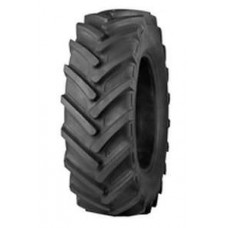 360/70 R20 Alliance 370 129A8/126B TL