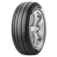 А/ш 175/65 R14 Б/К Pirelli Cinturato P1 Verde 82T